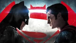 Beautiful Lie Piano Cover- Batman v Superman