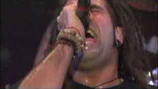 Ill Nino (Live) - This Time's for Real