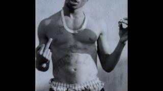 Tupac feat Kurupt - Still Ballin (DJ Ishac Remix)