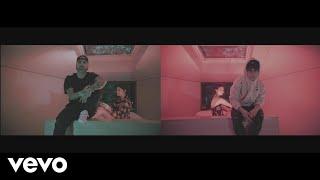 Dengaz - Só Uma Vibe (Prod. Twins) ft. Carla Prata