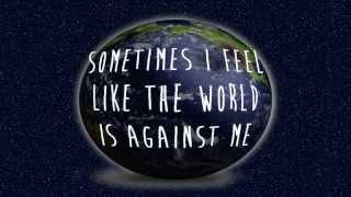 Westlife - Us Against The World (Lyrics)
