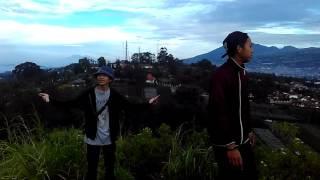 Ras Muhamad - Farmerman (feat. Naptali) cover video lipsync