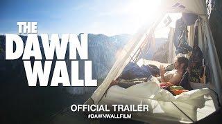 The Dawn Wall (2018)   Official Trailer HD