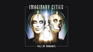 Imaginary Cities - Bells Of Cologne