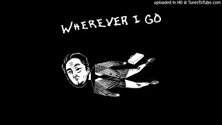 OneRepublic - Wherever I Go lyrics