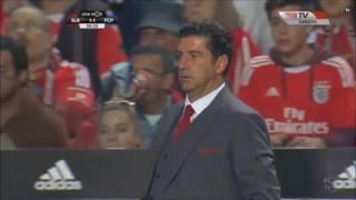 Super Dragões abafam estádio da luz 01/04/2017 Benfica-Porto 1-1