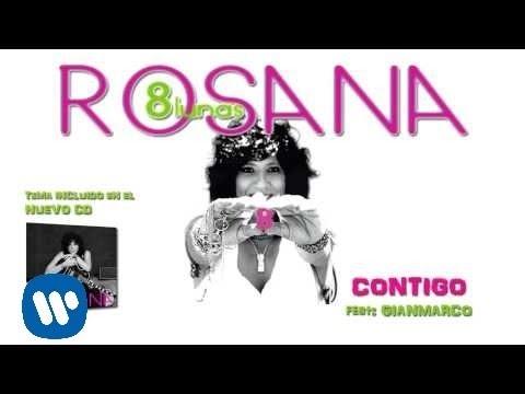 rosana-contigo-con-gianmarco-audio-rosana