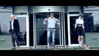 Imn Es / Իմն ես (DerHova & Lazzaro Remix) - Davo featuring R.P. (Arpi) & DerHova
