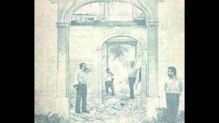 Manuel Freire- Canto da Esperança