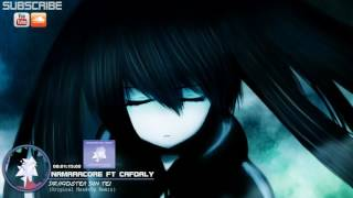 O-Zone:Dragostea Din Tei (NamaraCore Ft CafDaly)(Hands Up Remix)(Original Prod)(VoiceEdition)