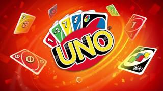 Destroying UNO dreams with one meme