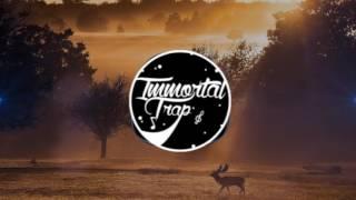 Khelani - Gangsta (MCTR remix) [GIVEAWAY SOON]