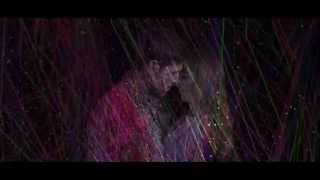 """Bred For Pleasure feat. Aaron Soul - Better Than This """"OFFICIAL MUSIC VIDEO"""""""