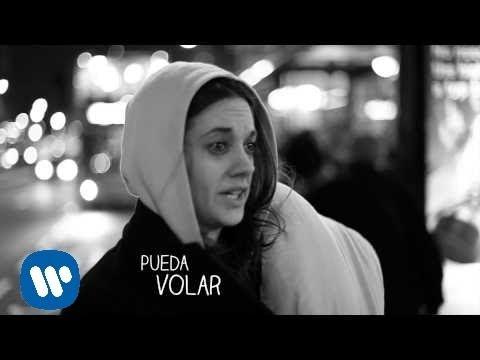 The A Team En Espanol de Ed Sheeran Letra y Video