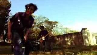Humanda Ka - Sandwich (Tantra OST)