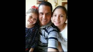 Poncho Treviño - El Corrido de Tonatiuh Aguirre