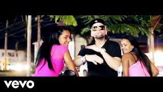 Don Chezina - Quiere Ruff (Official Video)