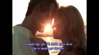 Keep On Loving You   REO Speedwagon Subtitulos Al Español