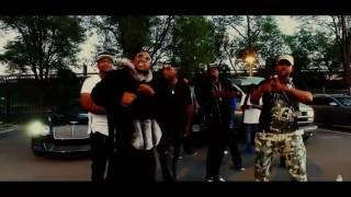 Ricky Styles - Can't Wait ft. Bandaide | Dir. @WETHEPARTYSEAN