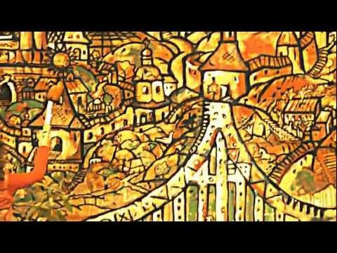 «EURO START UKRAINE 2012», СОФИЯ, TV START