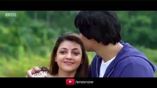 Kuchh To Hai Armaan Malik NEW SONG Full Video Song 2016 width=