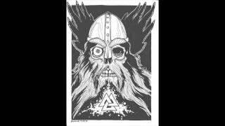 Burzum - Heill Odin