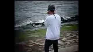Dudaa & Alex   Base VIDEOCLIP) [2013]