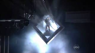 Billboard Music Awards 2011 (Live) - Ke$ha - Animal & Blow