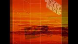 Alan Hawkshaw - Crystal vision