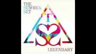 Slip Away - The Summer Set (B-Side)