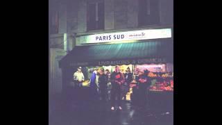 1995 - C'est ça notre vie (PARIS SUD MINUTE)