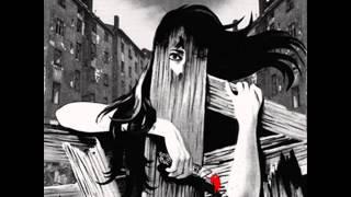 Kalashnikov - Angoscia-Rock