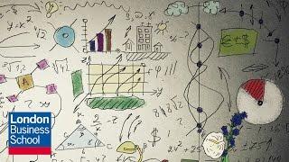 Balance Sheet Models