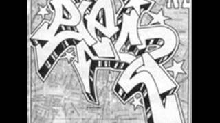 52 Dębiec - Flegma