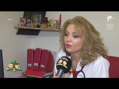 Diabetul, cauze și tratament