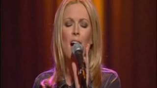 Anna Maria Jopek in concert - Szepty i lzy
