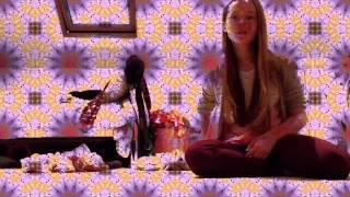 Burning Gold🔥🏅(Video Star)