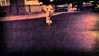 """Gyptian Ft. Nicki Minaj - Hold Yuh (Remix)"" Fan Video"