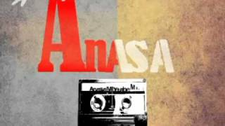 Ανασα - Μπαρμπαγιαννης