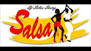 El Tiroteo - New swing sextete - Dj Sebas Swing