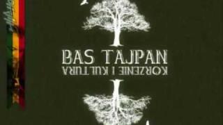 Bas Tajpan- Złap mnie za rękę + tekst