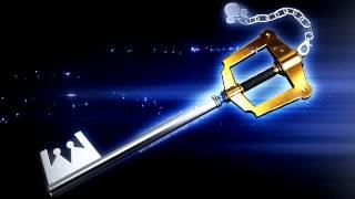 【Lizz】Xion's Theme Remix【Spywo1】