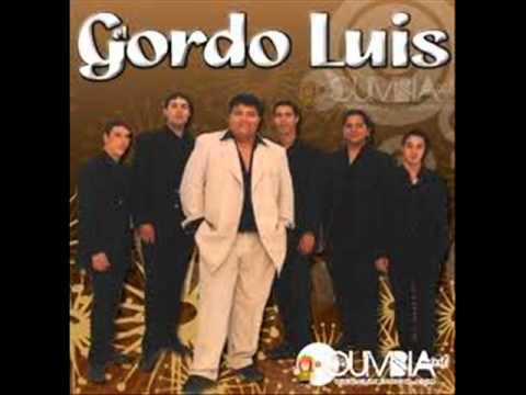 Amor Te Texto de El Gordo Luis Letra y Video