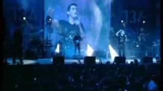 Mixalis Xatzigiannis Gia Sena Live