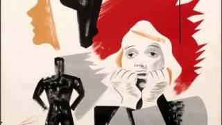 """Fausto - """"É tão difícil"""" do album """"P'ró que der e vier"""" (LP 1974)"""