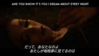 Dreaming Alone - Against the Current ft. Taka (English Lyrics)