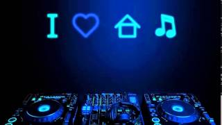 David Guetta & Showtek vs Zedd - Stay The Night (Dj Kwiato Edit) HQ
