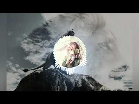 J Balvin & Willy  William - Mi Gente(Akela Remix)