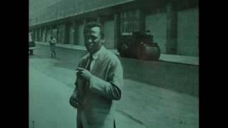 Miles Davis - The Theme (Take 2)