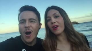 Kiko & Shara - Positivo (FanClip)